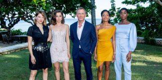 bond-25-filming-in-jamaica