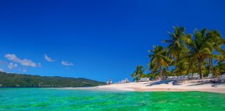 caribbean-photo-of-the-day-Dominican-Republic