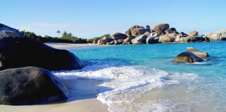 caribbean-photo-of-the-day-virgin-gorda