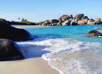caribbean-photo-of-the-day-virgin-gorda