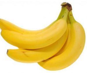 dems-going-bananas-over-muller-report