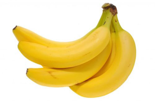 dems-going-bananas-over-muller-report