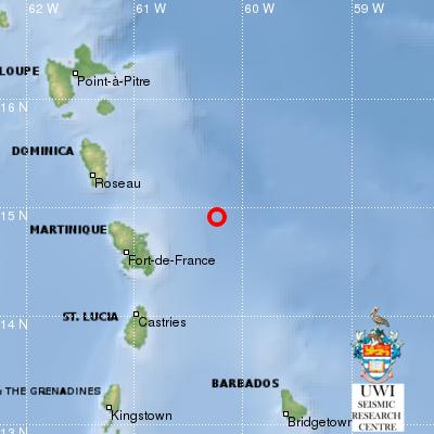 earth-quake-april15-2019