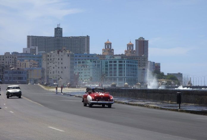 havana-cuba-caribbean-travel-photo-of-the-day