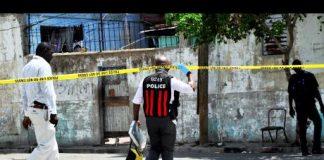 jamaica-police-battles-murders