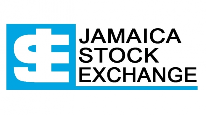 Jamaica-stock-exchange