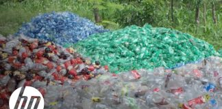 ocean-of-plastics