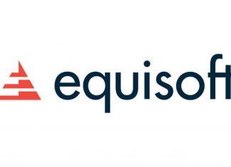 equisoft-logo
