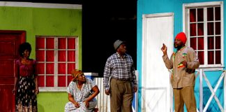 OLIVER- SAMUELS-LATEST-play-56-EAST-AVENUE