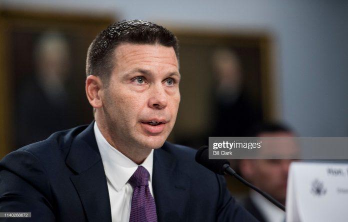 ACTING-DHS-SECRETARY