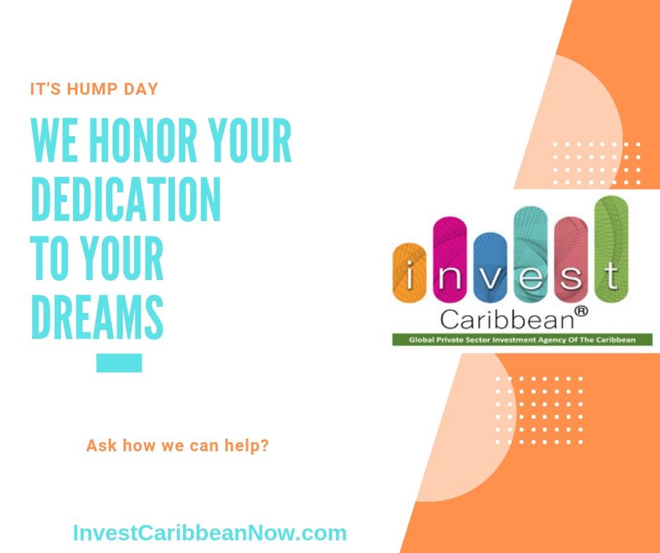 invest-caribbean