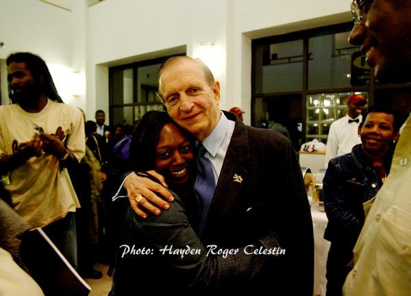 Late-Jamaica-Prime-Minister-Edwar-Seaga-Hayden-Roger-Celestin