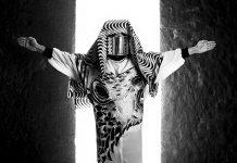 Hyenah-for-MusicisLife-USVI