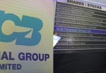 NCB-Financial