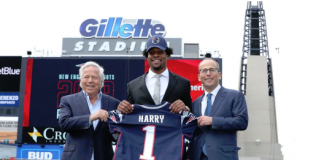N-KEAL-HARRY-NEW-ENGLAND-PATRIOTS