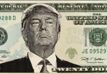fake_president-trump