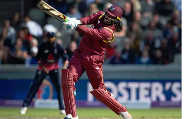 Chris-Gayle-led-The-West-Indies-To-Victory