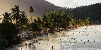 TRINIDAD-AND-TOBAGO-