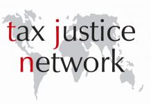 Tax-Justice-Network-BERMUDA