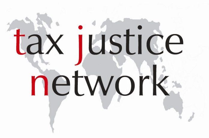 Tax-Justice-Network-BERMUDA