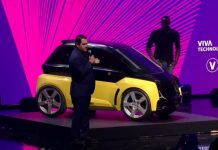 USAIN-BOLT-NEW-CAR
