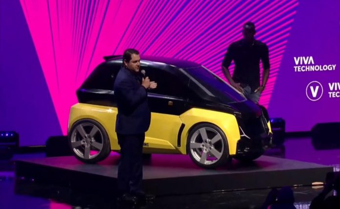 USAIN-BOLT-NEW-CAR