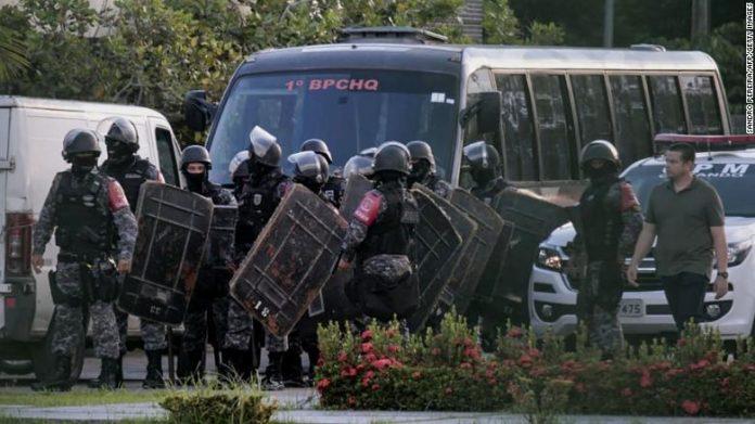 Brazil-prison-riots-leaves-57-dead