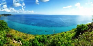 caribbean-photo-of-the-day-st-kitts