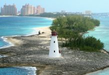caribbean-travel-photo-of-the-day-bahamas