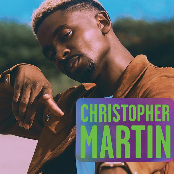 christopher-martin