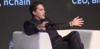 craig-wright-BITCOING-FOUNDER-NOW-AN-ANTIGUAN-CITIZEN