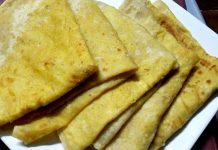 dalh-puri-recipe-from-news-americas