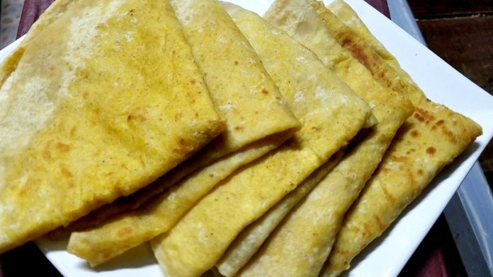 dalh-puri-recipe-from-news-americas