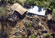 el-salvador-earthquake-may-2019