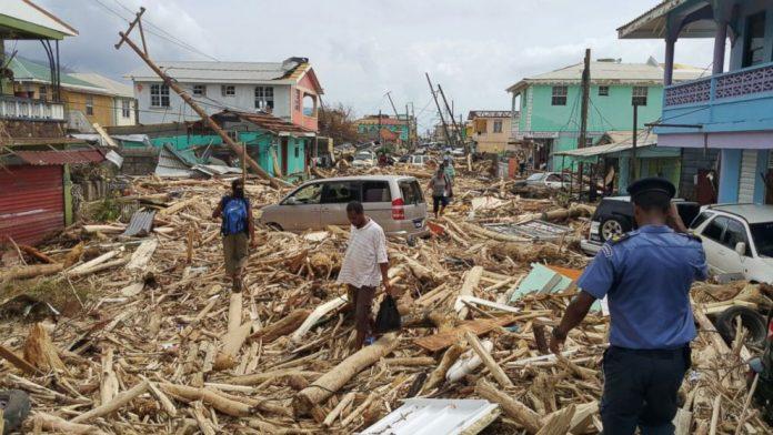 hurricane-maria-dominica-2017