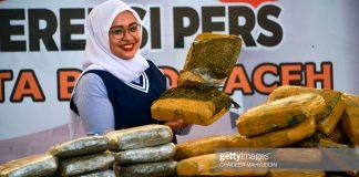 indonesia-marijuana