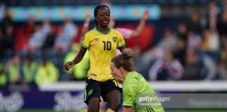 Jamaica-reggae-girlz-world-cup