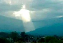 jesus-in-argentina
