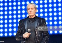 michael-bolton-for-groovin-in-the-park
