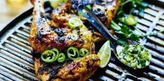 poulet-boucane-RECIPE-FROM-NEWS-AMERICAS
