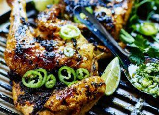 poulet-boucane-RECIPE-FROM-NEWS-AMERICAS