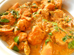 salmon-curry-recipe-from-caribbean-curries