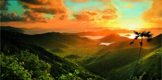 CARIBBEAN-TRAVEL-PHOTO-OF-THE-DAY-ST-JOHN-USIV