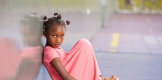 stop-child-abuse-jamaica