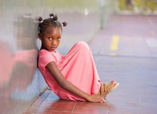 stop-child-abuse-jamaica
