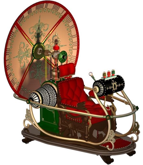 timemachine-for-joe-biden