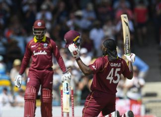 west-indies-cricket-team-gears-up-for-world-cup