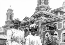 3-CARIBBEAN-women-on-Ellis-Island