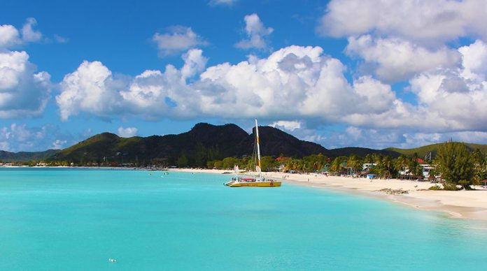 CARIBBEAN-TRAVEL-PHOTO-OF-THE-DAY-ANTIGUA