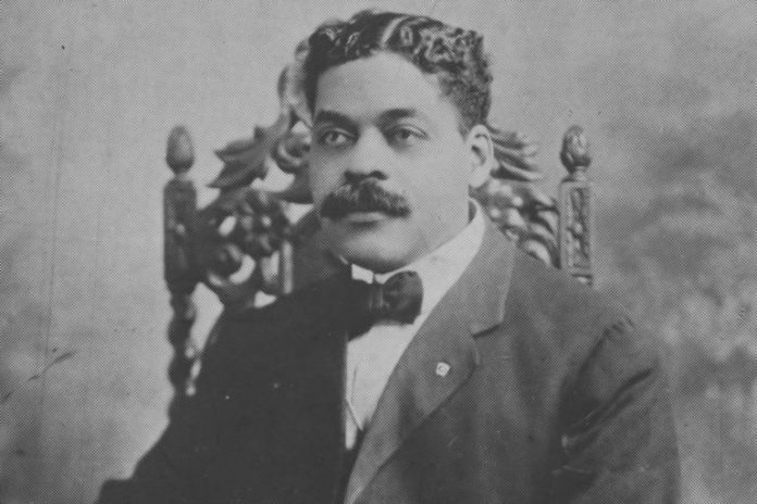Arthur-Alfonso-Schomburg